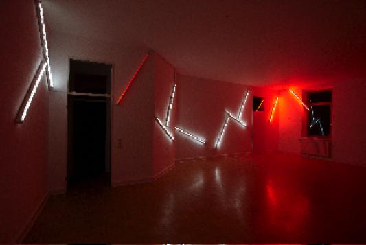 lichtraum