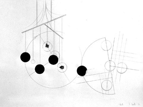 skitse cluster 1