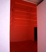 Neon, 1995 1
